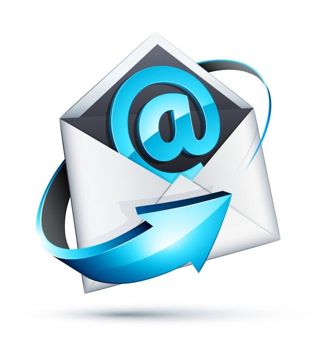 courrier-factures-dématérialisation-©-Beboy-Fotolia.com_
