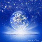 spiritual-earth-20638460.jpg