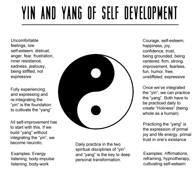 yin-yan-of-self-development